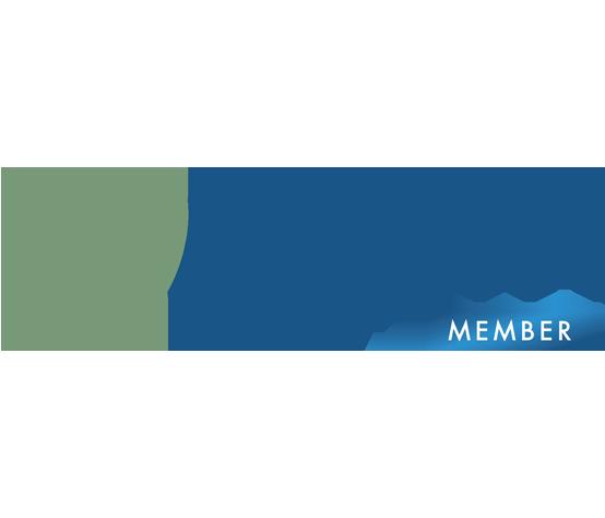 aadfa